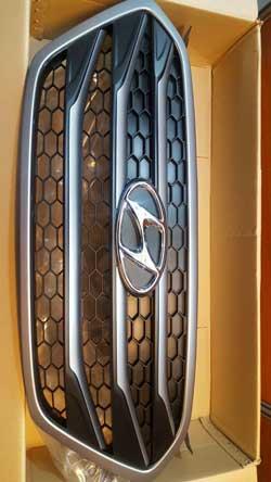 جلو-پنجر-هیوندا-ix35-